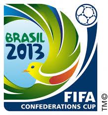 final copa confederaciones 2013