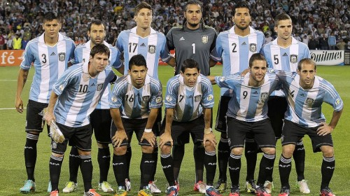 argentina-9