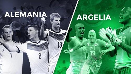 Qui n juega hoy mundial 30 06 2014 mundial Quien juega hoy futbol
