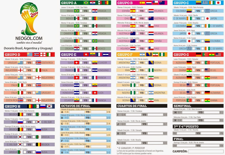 almanaque mundial brasil 2014 mundial