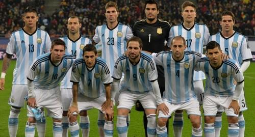 lista-de-convocados-de-argentina-para-el-mundial-2014