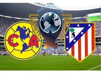 n_20140730210433_america_vencio_a_atletico_madrid_y_se_quedo_con_la_copa_euroamericana