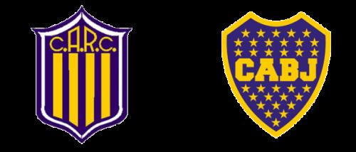 horario partido copa sudamericana: