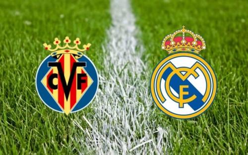 Image Result For Barcelona Vs Villarreal En Vivo Online Pirlo Tv