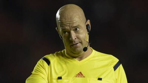 finalbrasileno-Heber-Lopes-arbitro-AFP_CLAIMA20160624_0151_28