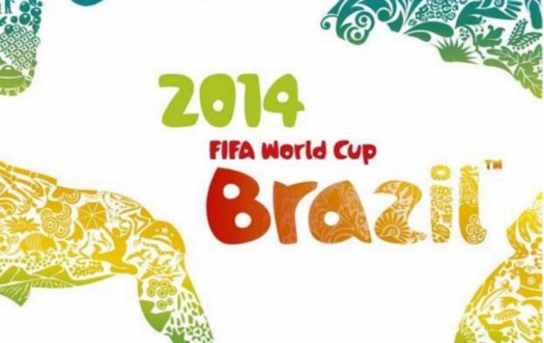 brasil-2014_262993