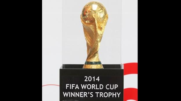 trofeo-fifa-futbol-brasil