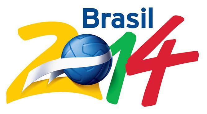 Brasil-2014-Brazil-2014