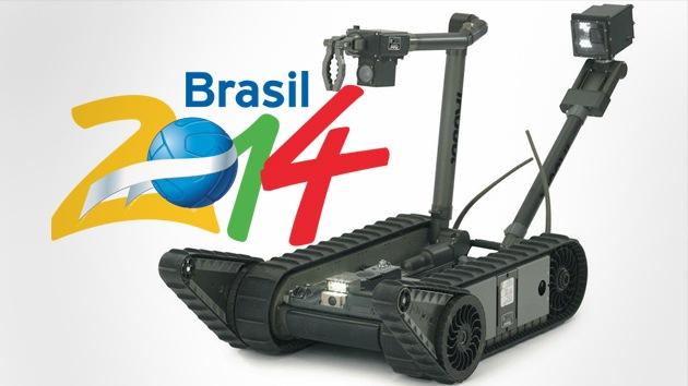 brasilf68527849f208ae777a995fb58ecddc6_article
