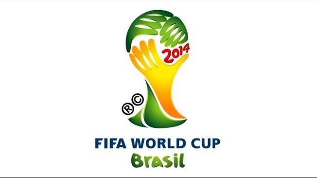 brasil70583_FULL-LND