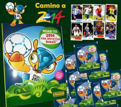 album-panini-camino-al-mundial-2014_MCO-F-4258108202_052013-1024x910