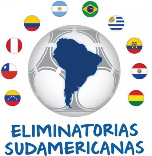 Eliminatorias_Sudamericanas_brasil_2014_136385907