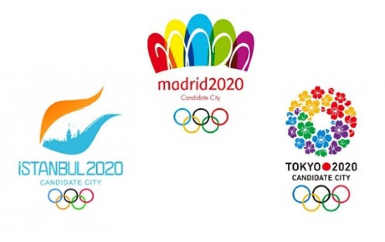 juegos-olimpicos-2020_277386