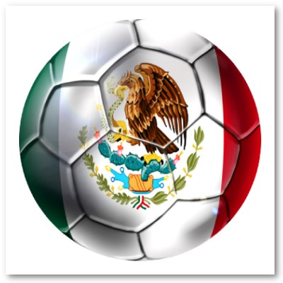 mexico_el_tri_soccer_ball_mexican_flag_gear_poster-p228434141938300574tdcp_400