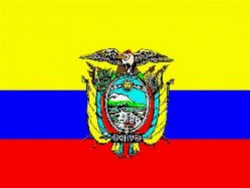 bandera ecuador74_640px
