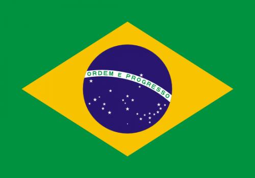 banderabrasilr