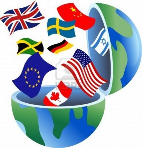 banderas-del-mundo-que-sale-de-ella