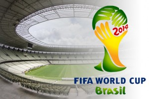 brasil-wc1