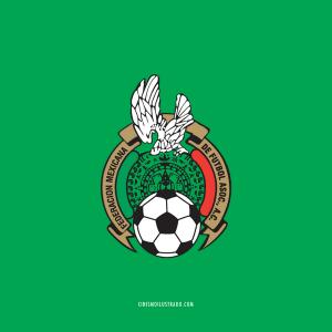 mexico- nuevo escudoCIAA5G2F