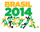 Brasil2014_i18n