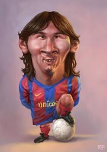 CHISTEcaricaturas-de-futbolistas-3