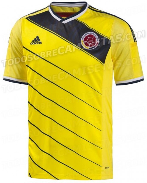 Camiseta-Seleccion-Colombia-Mundial-2014