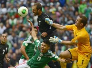 Mexico-vs-Nueva-Zelanda_OLEIMA20131113_0127_8