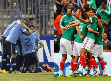Uruguay-Mexico-golearon-quedar-Mundial_OLEIMA20131114_0001_3