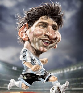 chisteagenes de Futbol Graciosas 2013 (1)