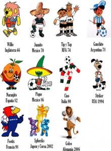 mascotas_mundiales_futbol