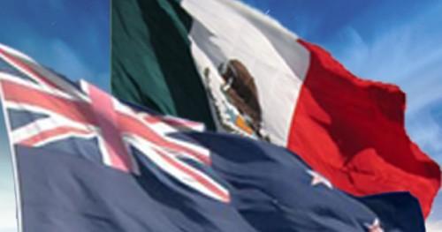 mexico-nueva-zelanda