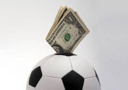 pre-crisis-dinero-futbol_jpg_8747785261