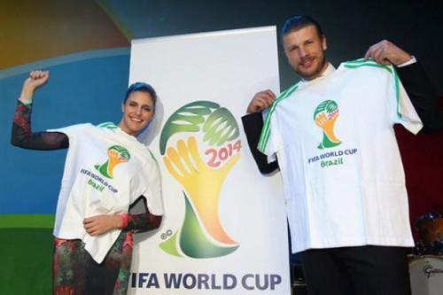 sorteo-del-mundial-2014-1803559w620