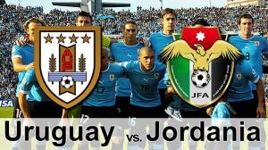 uruguay-vs-jordania