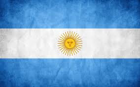 argentinadice