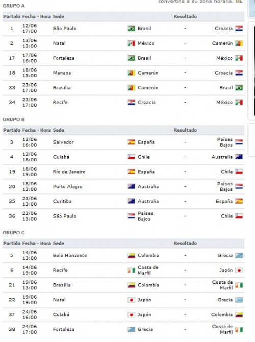 fixture-mundial-2014-a-