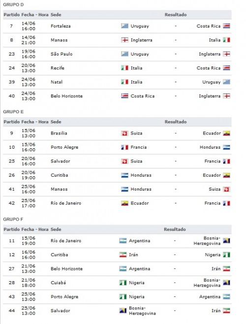fixture-mundial-2014-b