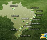 mapa-sedes-brasil-2014-200x170