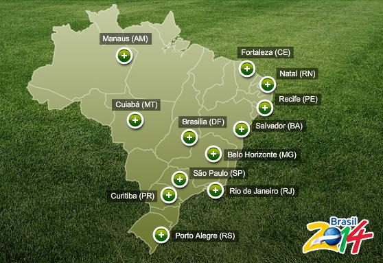 mapa-sedes-brasil-2014