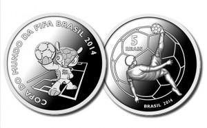 monedas brasi2