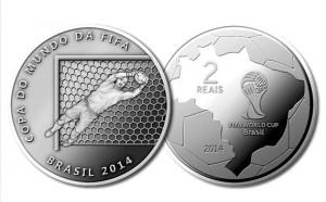 monedas brasihp2