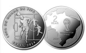 monedas brasil3hp2
