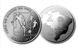 monedas brasil64hp2