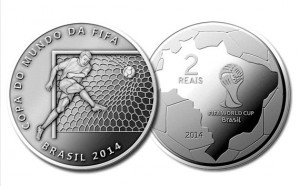 monedas brasil6hp2