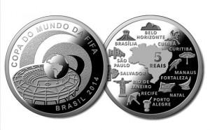 monedas brasilhp2