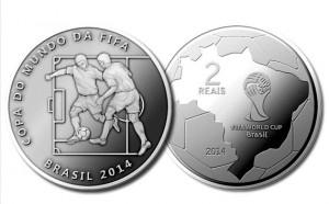 monedas brasilinp2