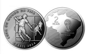 monedas brasilp2