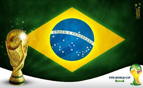 paquetes-de-viajes-al-mundial-brasil-2014-en-ecuador