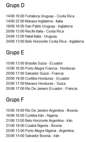 partidos-mundial2014-2