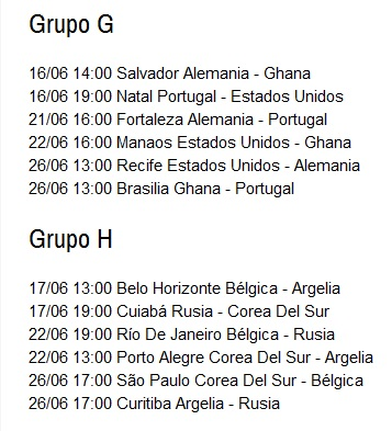 partidos-mundial2014-3